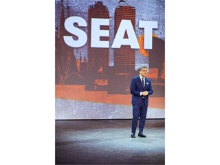 SEAT Achieves the Highest Operating Profit in its History