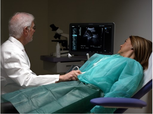 SEAT is the only company in Spain that offers complete annual in-company gynaecology check-ups free of charge