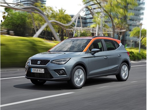 SEAT's global sales grew by 38.9% in August and broke its August sales record