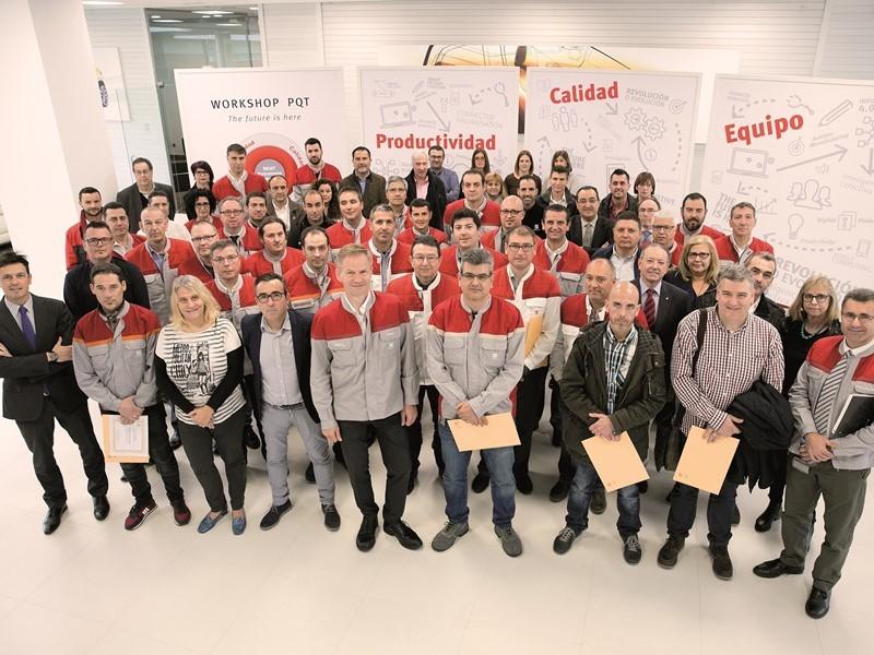 <b>SEAT</b> | thenewsmarket.com : <b>SEAT</b> Saves 13.8 Million Euros Thanks ...