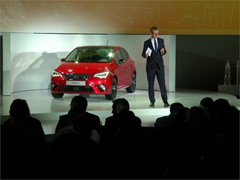 New SEAT Ibiza -  THE BEST IBIZA EVER