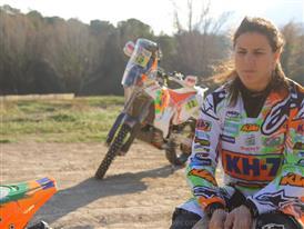 HD ENG Laia Sanz