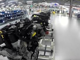 SEAT MeRobot Video EN HQ Footage