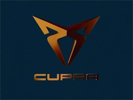 CUPRA: A new Brand is born - Original
