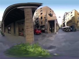ESP - HD - Realidad Virtual-HD