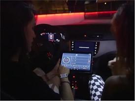 Reveal SEAT Ibiza & Arona Beats - Primavera Sound