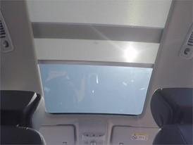 Cinco errores que cometemos al usar el aire acondicionado-HD-Sin ending