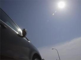 Cinco errores que cometemos al usar el aire acondicionado-CLEAN