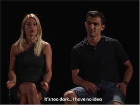 WEB - Ten fans get an exclusive sneak peek at the SEAT Tarraco