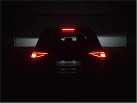300 LEDS detras de la mirada de tu coche-WEB