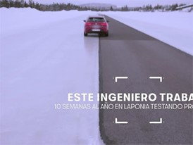 Esp HD - Ingenieros del Circulo Polar