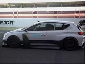 An inside look at the CUPRA e-Racer-WEB