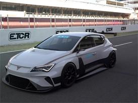 An inside look at the CUPRA e-Racer-HD