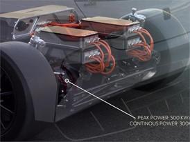 An inside look at the CUPRA e-Racer-HD-NO ENDING