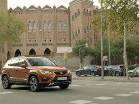 STORY SUV FAMILY HD SP