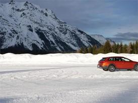 Original - Drive on snow like a pro