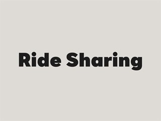 SEAT showcases its potential on the path to safer, more efficient mobility - Ride Sharing