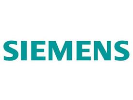 Siemens Donates Advanced Technology to Support Georgia's THINC College & Career Academy