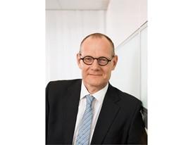 Bernd Montag - CEO, Siemens Healthineers