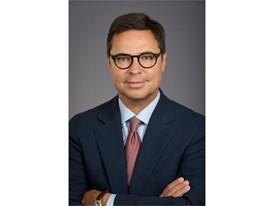 Franz Walt - President Laboratory Diagnostics, Siemens Healthineers