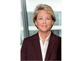 Lisa Davis - Chair and CEO of Siemens Corporation