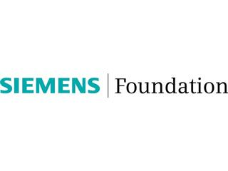 University of Notre Dame - 2015 Siemens Competition