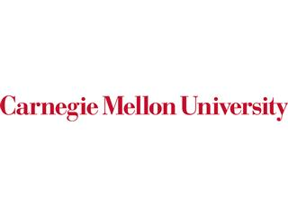 Carnegie Mellon University - 2015 Siemens Competition