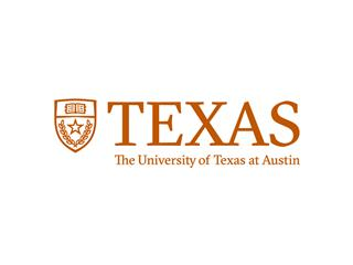 University of Texas at Austin - 2015 Siemens Competition