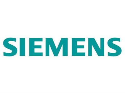 Siemens Clean Diesel-Electric Charger Locomotives Progressing Through Demanding Testing Program