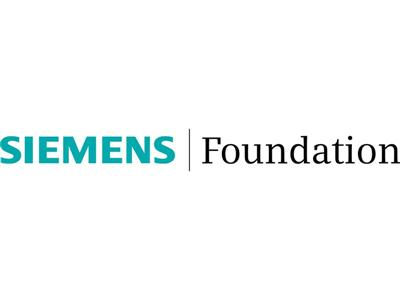 Regional Finalists Announced for 2015 Siemens Competition in Math, Science and Technology