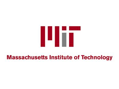 Massachusetts Institute of Technology - 2015 Siemens Competition