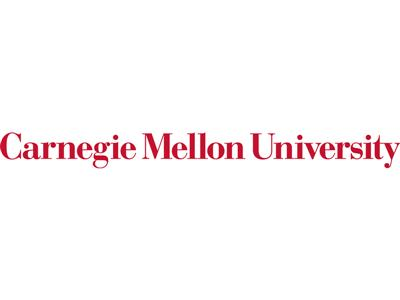 Region 4 - Carnegie Mellon University - 2016 Siemens Competition