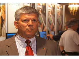 William Webb, Still Serving Veterans