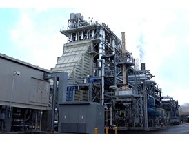 Siemens California Flex Plants VNR Fonted