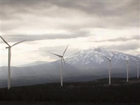 Siemens Energy Announces World's Largest Onshore Wind Turbine Order