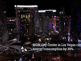 Smart Cities Social Video
