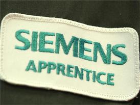 Siemens' First Class of U.S. Apprentices Graduates, National Model for Skills-based Learning