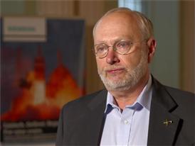 David Riemer, Vice President, Aerospace and Defense Strategy, Siemens PLM Software   10/8/15