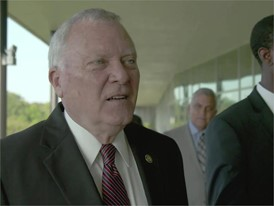 Georgia Governor Nathan Deal, on creating the workforce of the future