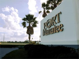 Port Manatee Case Study Video