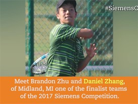 Short Profile Team, Zhu & Zhang