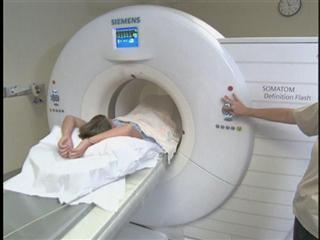 "The Lung Cancer Alliance and Siemens Healthcare Announce New ""Give a Scan for the Holidays"" Program"