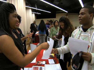 Chicago Public Schools (CPS) Students Receive Millions in Scholarships