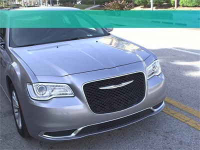 Siemens demos Connected Vehicle technology in Tampa