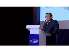 Patrick Teng keynote speech at the Indonesia Economic Forum – Part 7