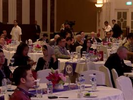 Dr. Gordon Hewitt Keynote Speech at the Indonesia Economic Forum – Part 4
