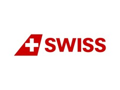 SWISS reports first-half operating loss