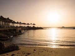 SWISS to start new Geneva-Hurghada service