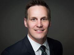 SWISS ernennt Marco Willa zum neuen Head of Regional Sales Switzerland