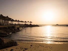 SWISS Destination Hurghada